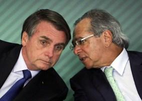 """Bolsonaro não quer """"reforma de japonês"""""""