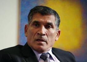 BOLSONARO DEMITE GENERAL SANTOS CRUZ