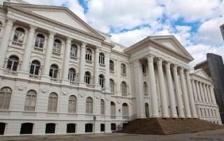 MEC lança plano de financiamento privado para universidades públicas
