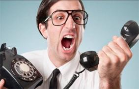 A partir de hoje, você pode bloquear ligação de telemarketing