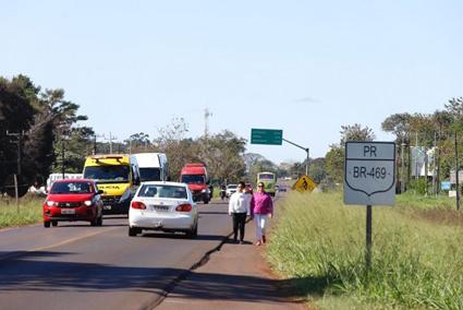 Estrada do Colono cortaria área intocável do Parque Nacional do Iguaçu, diz MPF