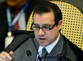 Delação foi banalizada, diz ministro do STJ
