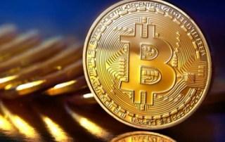 Rei do Bitcoin se rende, pede recuperação judicial e perdão dos clientes