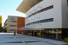 Grupo paulista compra a Universidade Positivo