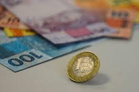 Cai para 3,22% estimativa do mercado financeiro para a inflação em 2020