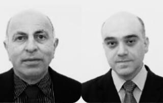 Cargo de procurador-geral da Justiça do Paraná tem dois candidatos