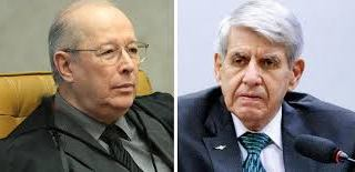 Ministro manda à PGR pedidos da oposição contra Augusto Heleno
