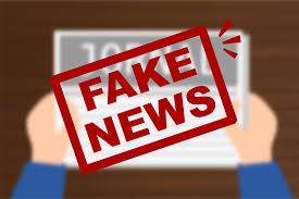 Facebook derruba rede de fake news da família Bolsonaro
