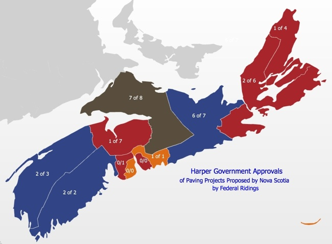 2008-ns-fed-elect-map-annot-small