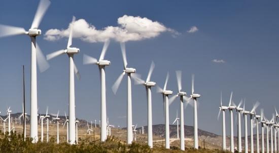 windmills-s2