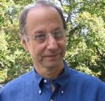 DavidWeinberger - sc