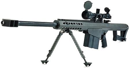barrett-m107-gunporn