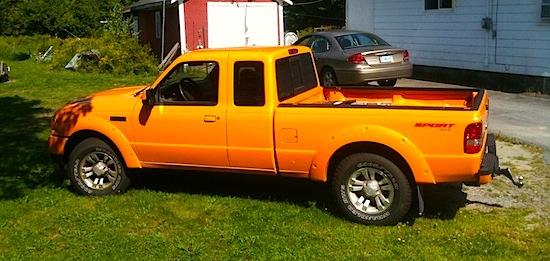 Orange - 1 - 550
