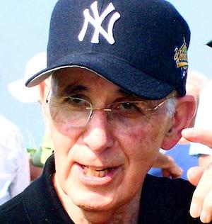 Irving_Schwartz_yankees cap-300