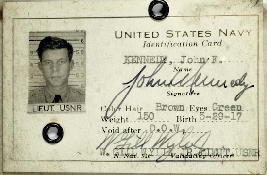 055020_NavyIDcard Kennedy-550