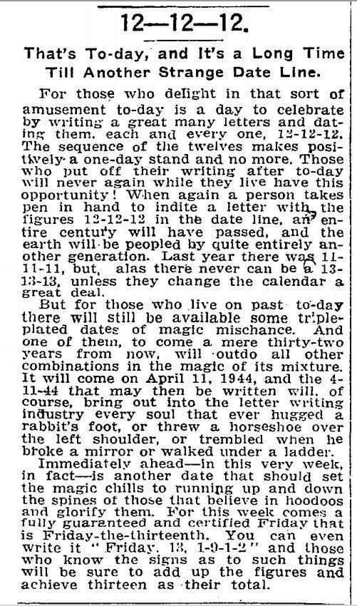 12-12-1912