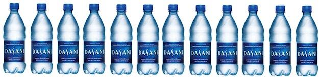 mac-water-bottle-poster-2-web