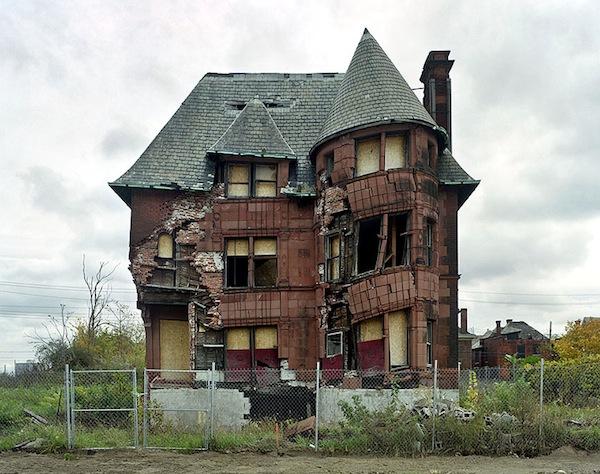 william livingston house