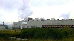 port-hawkesbury-paper