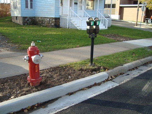 hydrant-1