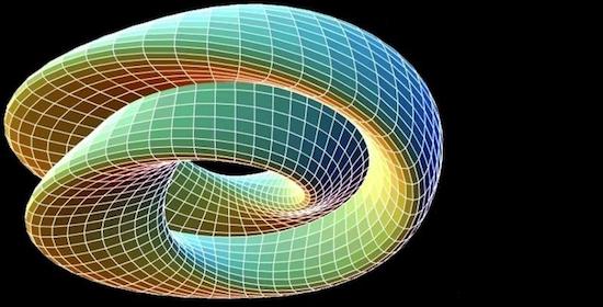 cosmic-string