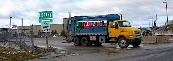 cbrm-landfill-1