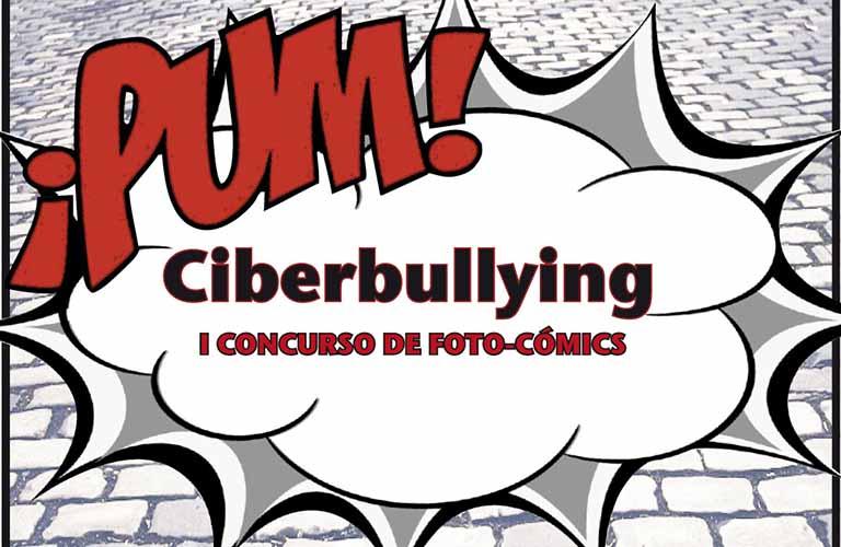 ciberbullying-pum-concurso