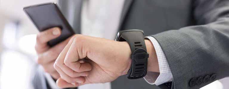 Tiempo-tecnologia-blog