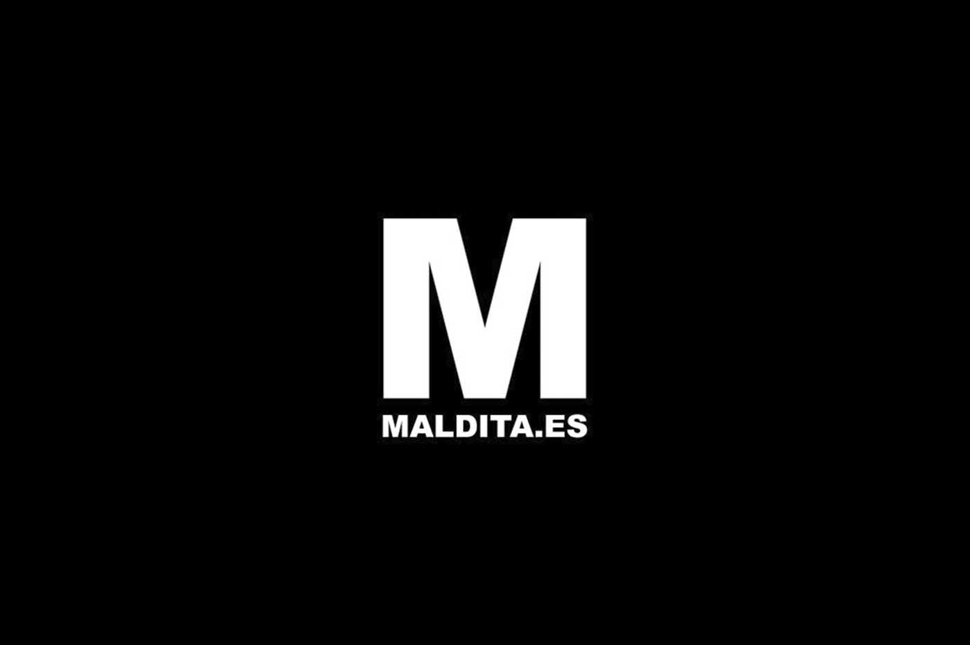 Crítica Maldita.es