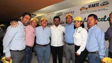 Photo of Alcalde Evaristo HC derrocha 18.6 millones en promoción de imagen