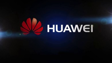 Photo of EU reforzó acusación vs Huawei por robo de secretos industriales