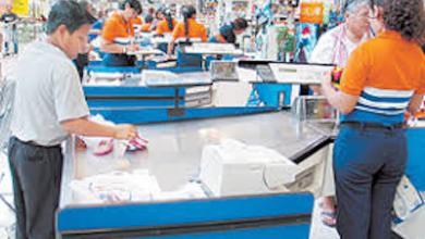 Photo of Apoyan a trabajadores de Chedraui con despensa de básico por cuarentena