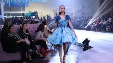 Photo of Espectacular Desfile de Modas en beneficio de Asociación Gilberto AC
