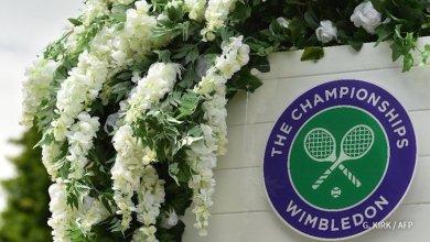 Photo of Cancelan el prestigioso torneo de Wimbledom, por vez primera
