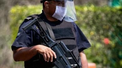Photo of Torturan y asesinan a tres trabajadores de rancho en Cárdenas