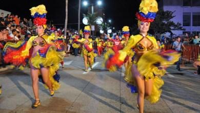 Photo of Transparentan cuentas del Carnaval de Veracruz el Ayuntamiento de ese Puerto