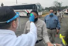 Photo of Empleados de Pemex en riesgo por COVID-19 y directivos negligentes