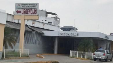 Photo of Alta mortalidad en Pemex; fallecen 52 petroleros activos y 52 jubilados