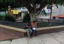 Photo of Indolente Alcalde de Chiapas, prohibe apoyar a padres de familia usar internet