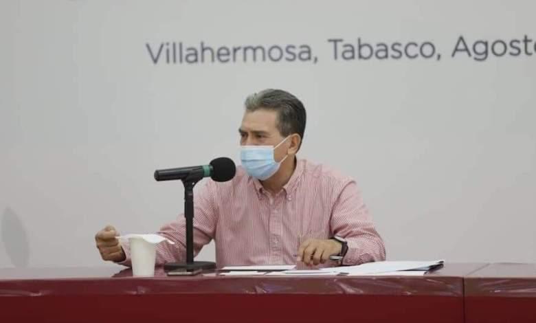 Photo of Endeuda Evaristo al Ayuntamiento, al quedarse sin dinero por dilapidarlo