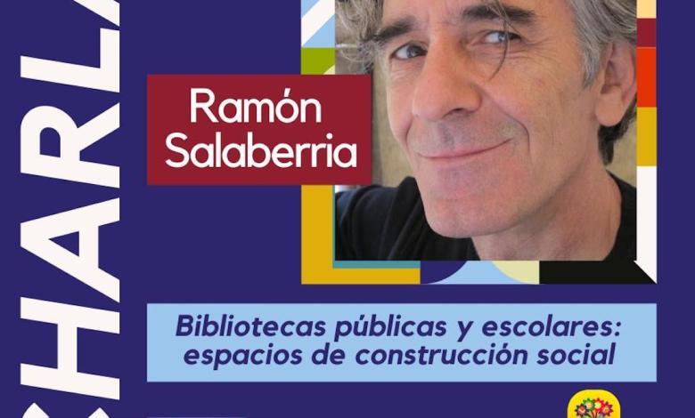 Photo of A debate la importancia y rezago de bibliotecas públicas y escolares