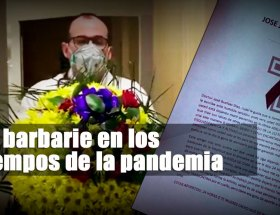 barbarie