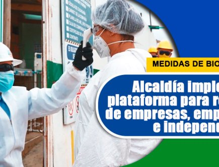 plataforma bioseguridad 789