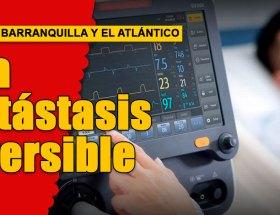 metastasis reversible