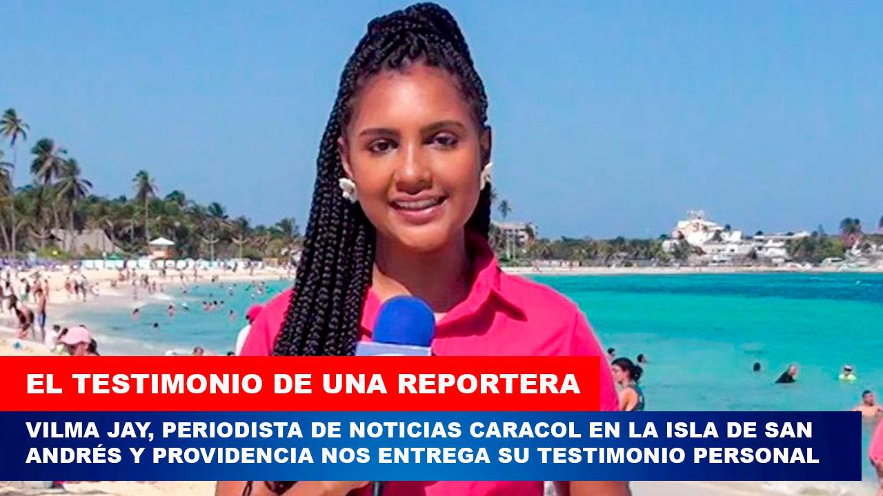periodista iota