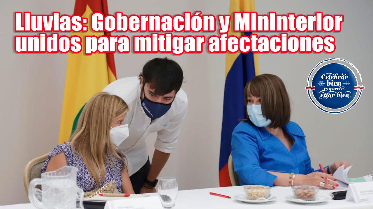 mininterior gob