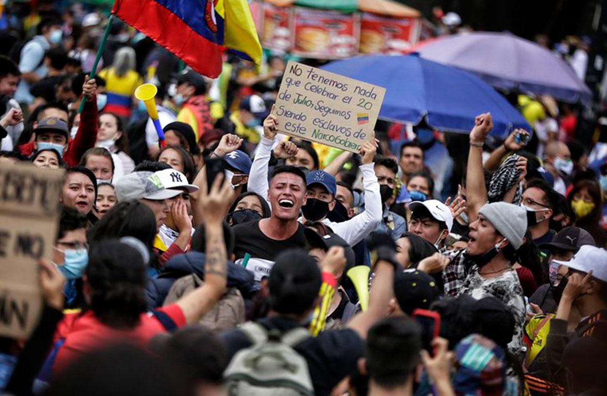 protestas juventud 903