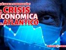 crisis atlantico