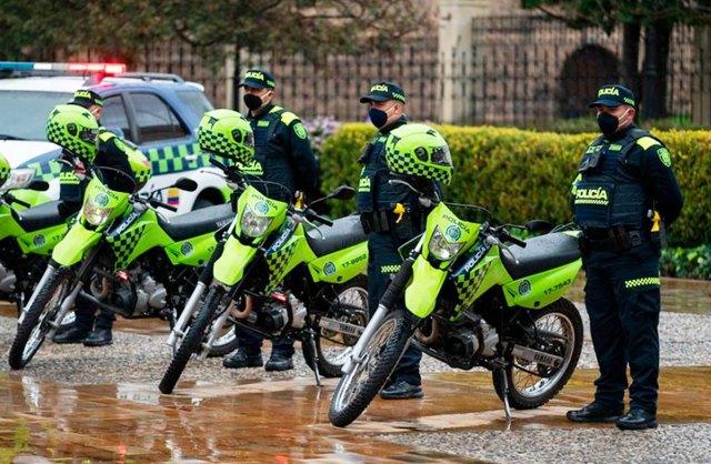 nuevo uniforme policia 2