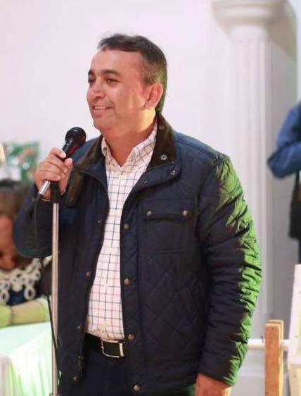 02-alcalde-francisco-pelayo-dijo-estar-contento-mas-no-satisfecho-por-lo-realizado-en-el-2016-con-el-compromiso-de-seguir-poniendo-su-mejor-esfuerzo-en-el-2017